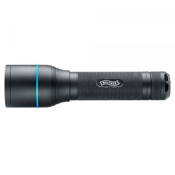 Walther Flashlight PL71r