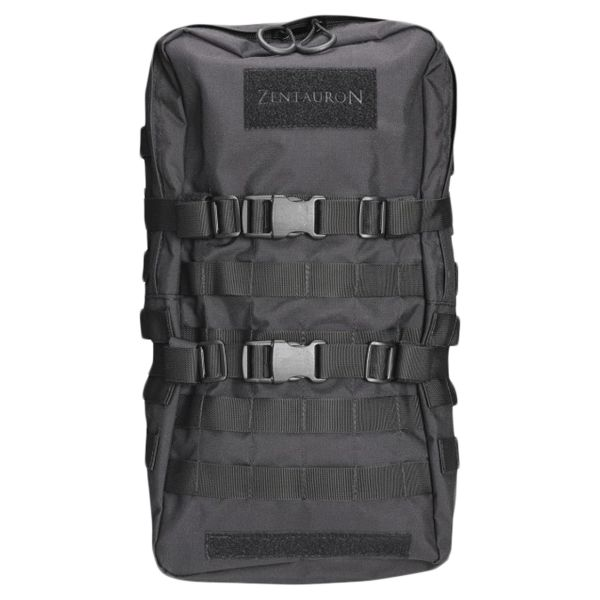 Zentauron Backpack Sprinter Pack black