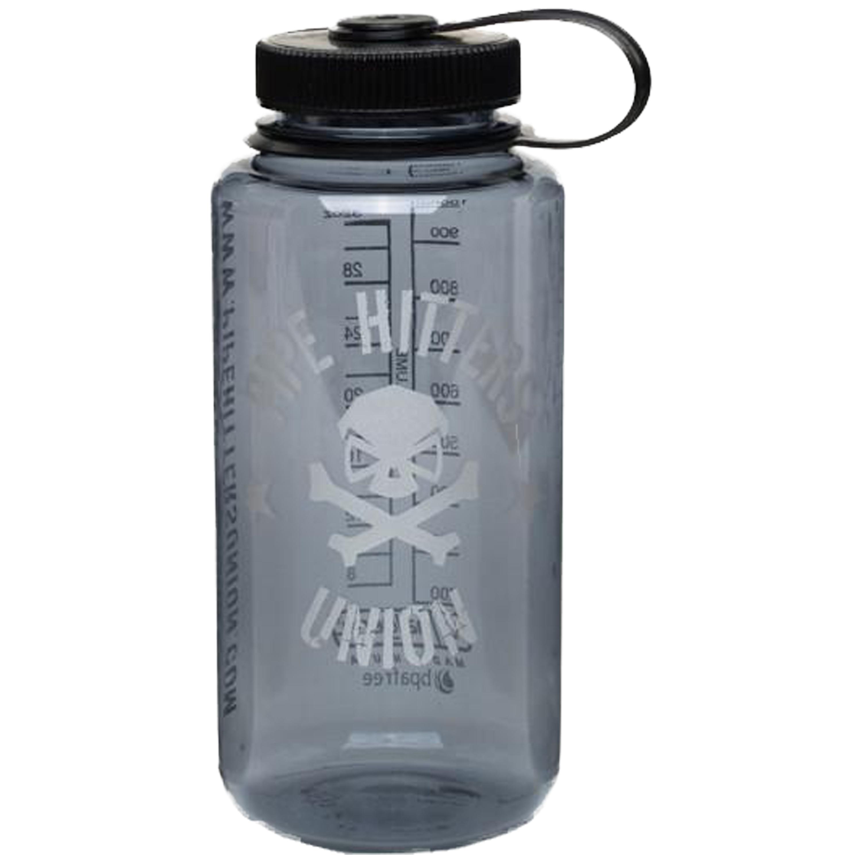 Nalgene Everyday Drinking Bottle