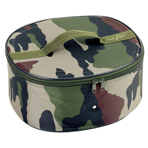 TOE Concept Hat Bag Tricorne CCE