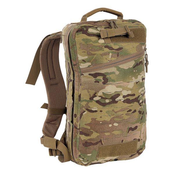 TT Medic Assault Pack MK II multicam