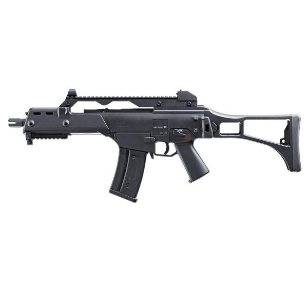 Airsoft Assault Rifle Heckler&Koch G36C Sportsline