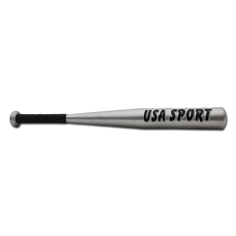 """Baseball Bat Aluminum 24"""""""