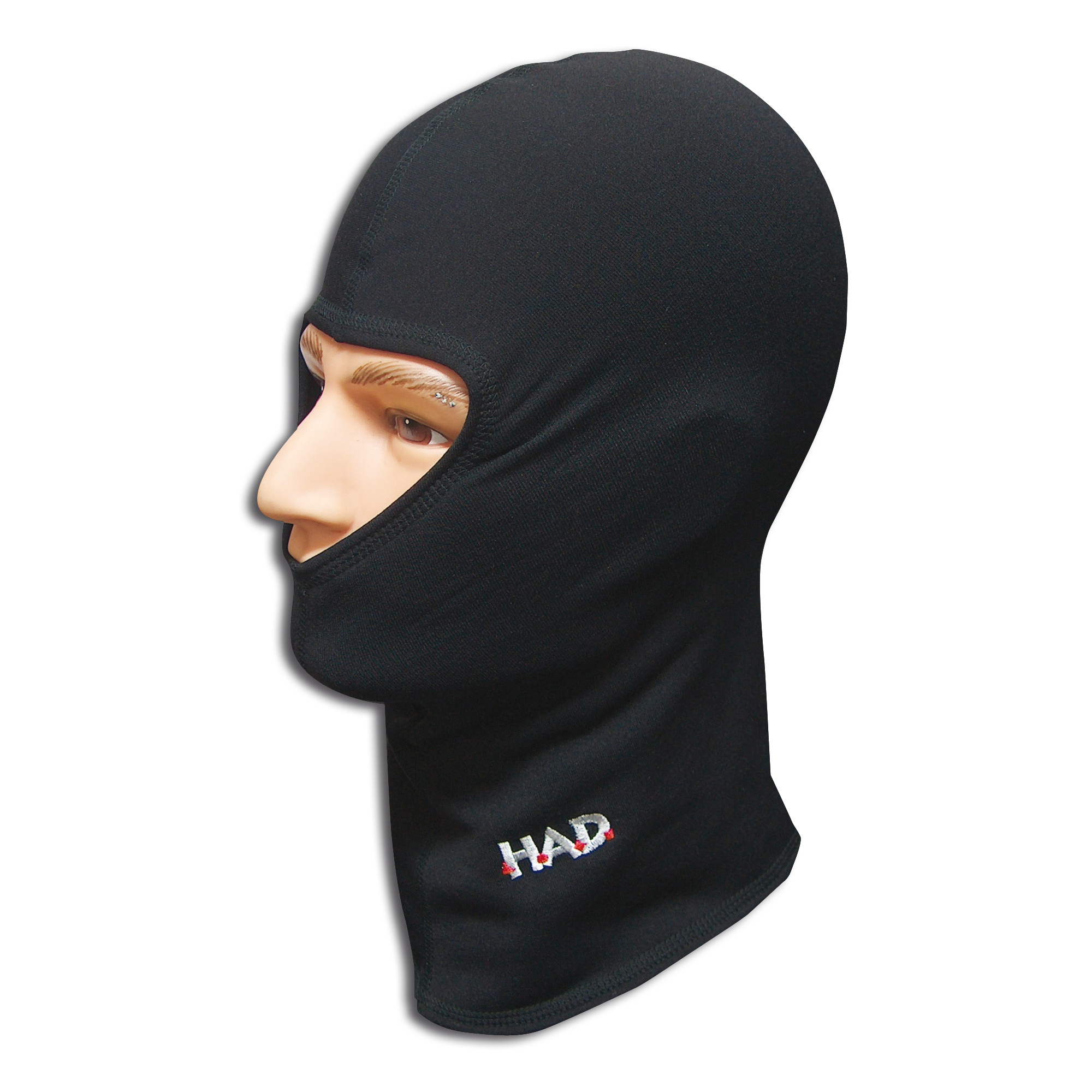 Balaclava Polartec Power Stretch