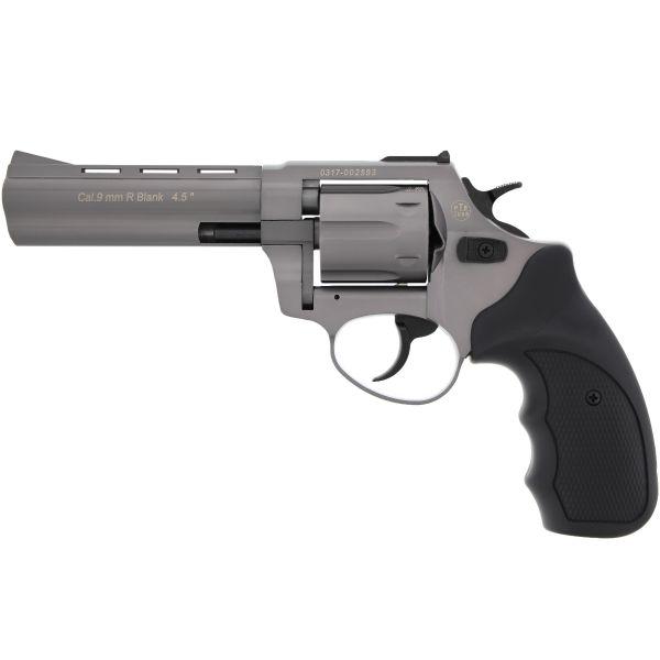 """Zoraki Revolver R1 Titan 4.5"""""""