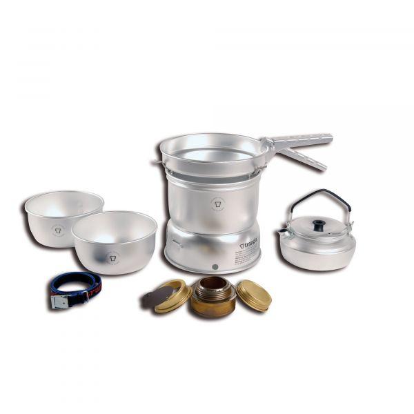 Cooker Trangia 27-2 UL