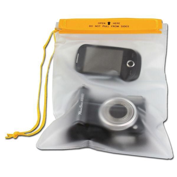 PVC Bag Pro-Force M Waterproof
