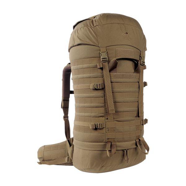 TT Backpack Field Pack MK II coyote