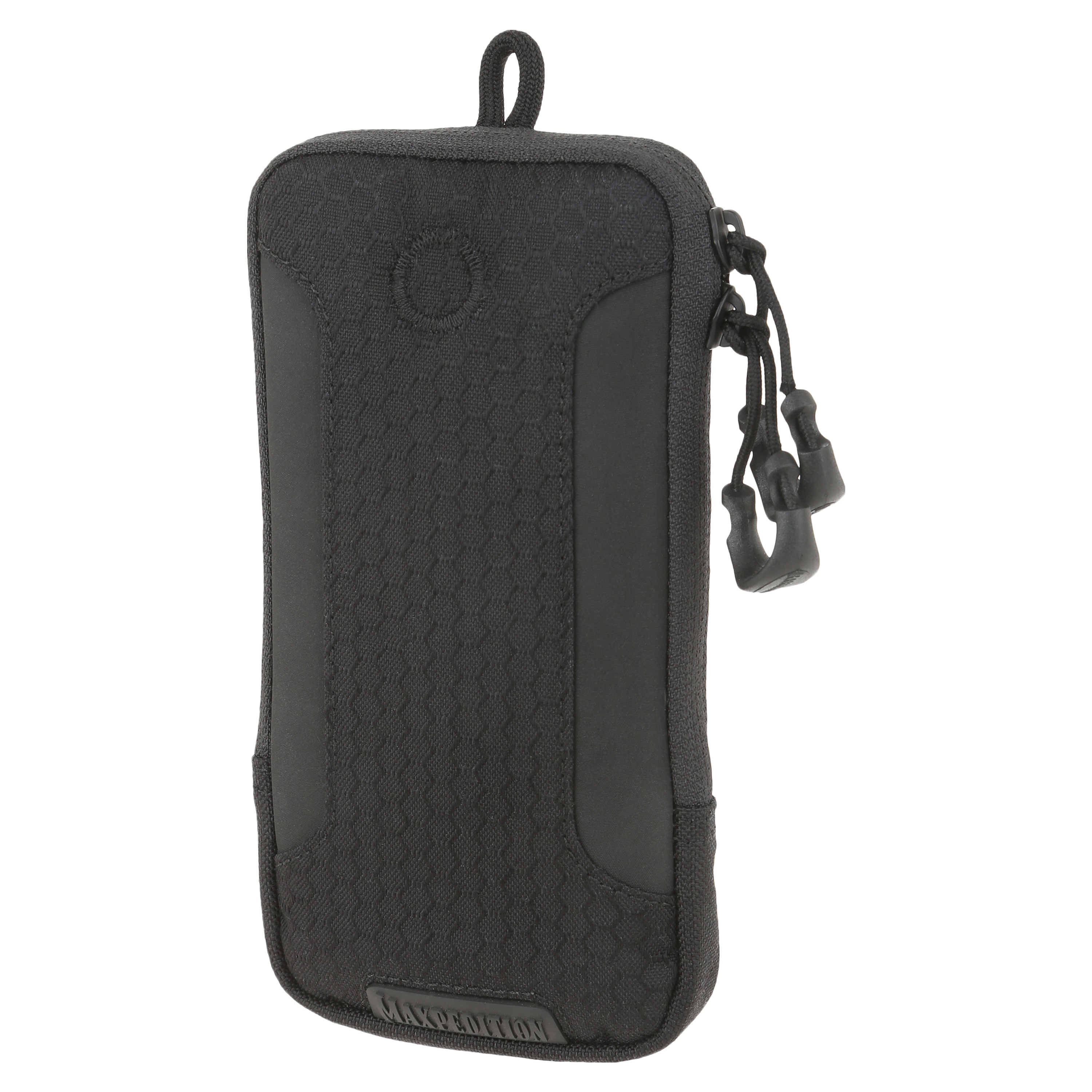 Maxpedition iPhone 6/6S/7 Plus Pouch black