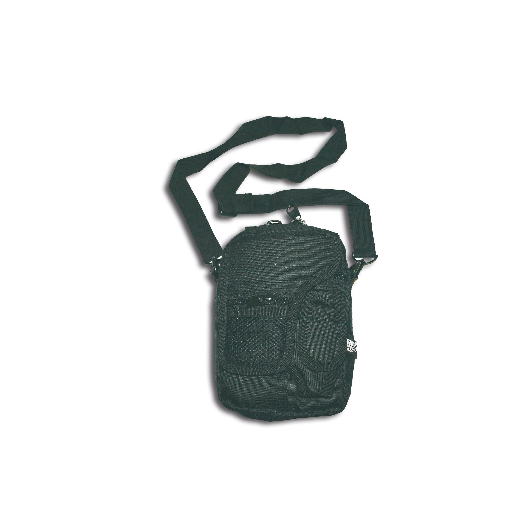 Shoulder Bag Undercover