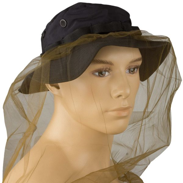 Insect Hat Net