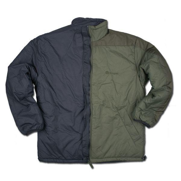 Snugpak Jacket Sleeka Elite Reversible