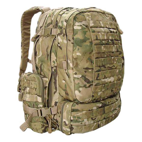 Condor Backpack 3-Day Assault Pack MultiCam®