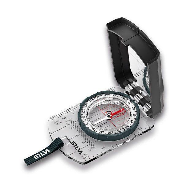Silva Mirror Compass Ranger S