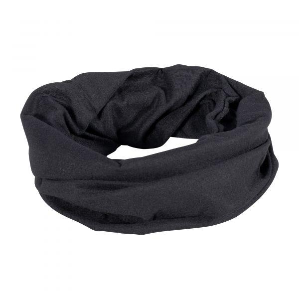 Tubular Cloth black
