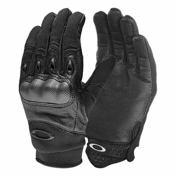 Oakley Pilot 2.0 Gloves black