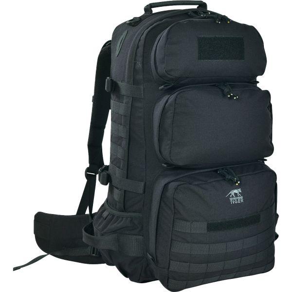 Backpack TT Paratrooper Bag black
