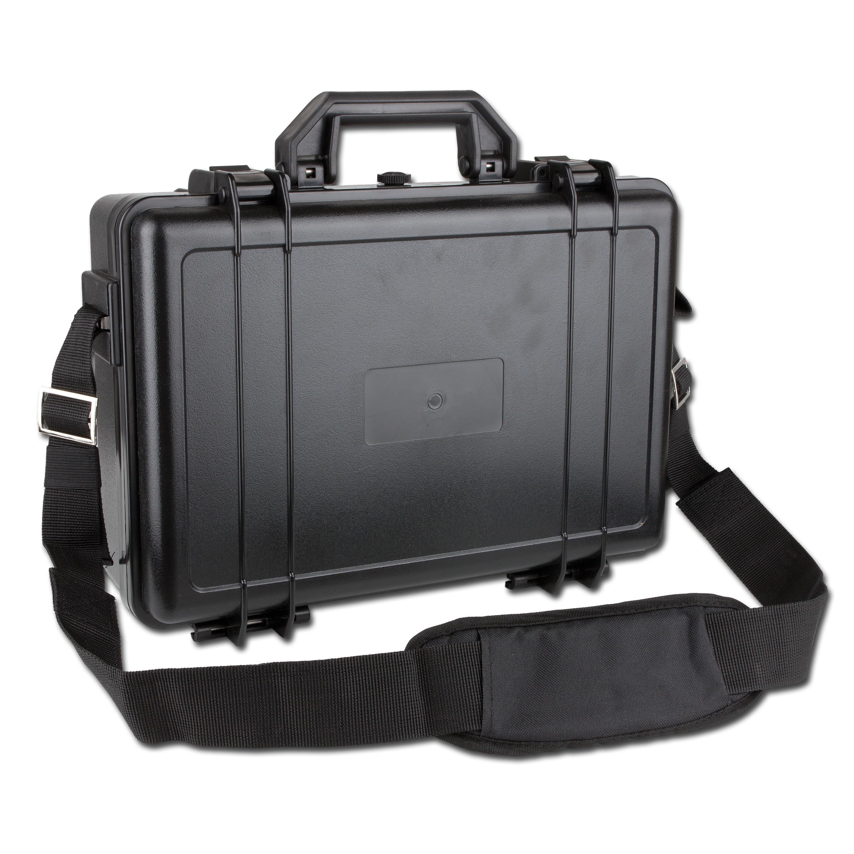 Transport Box waterproof 39 x 29 x 12 cm