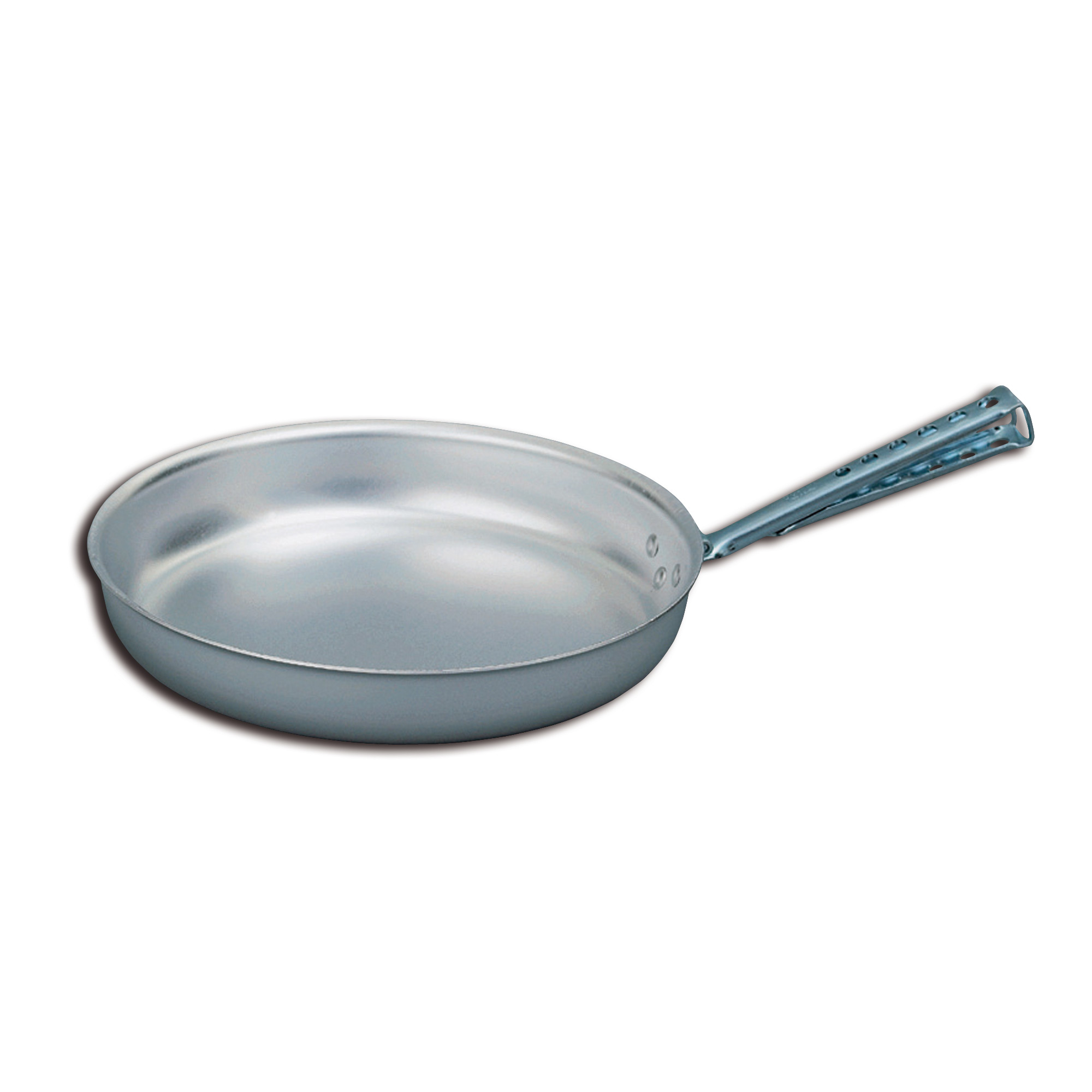 Trangia Frying Pan Aluminium 20 cm