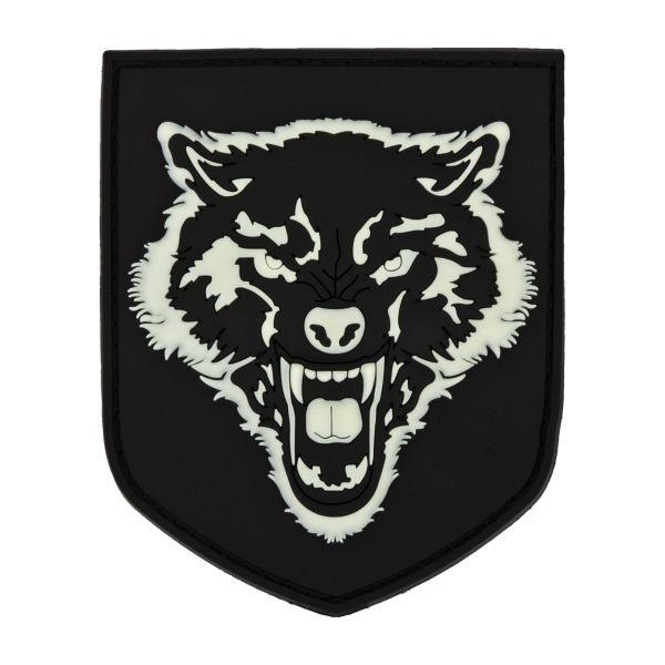 3D-Patch Wolf GID