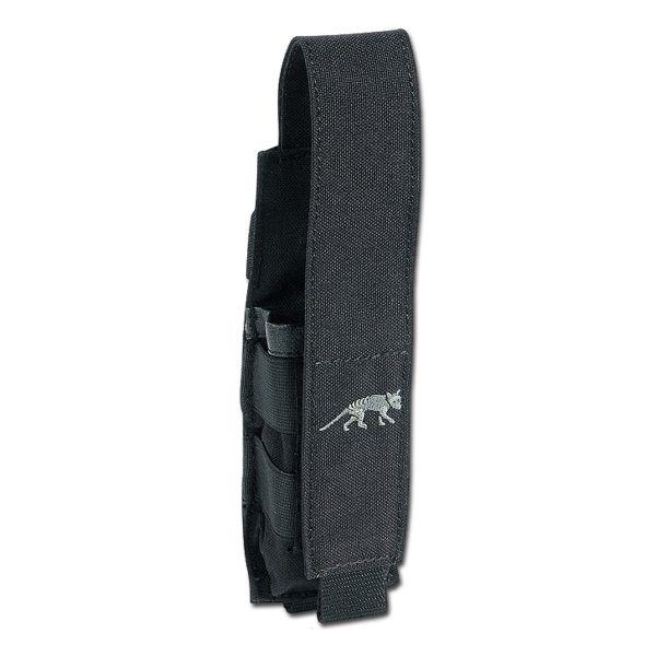 TT SGL Mag Pouch MP7 40 black