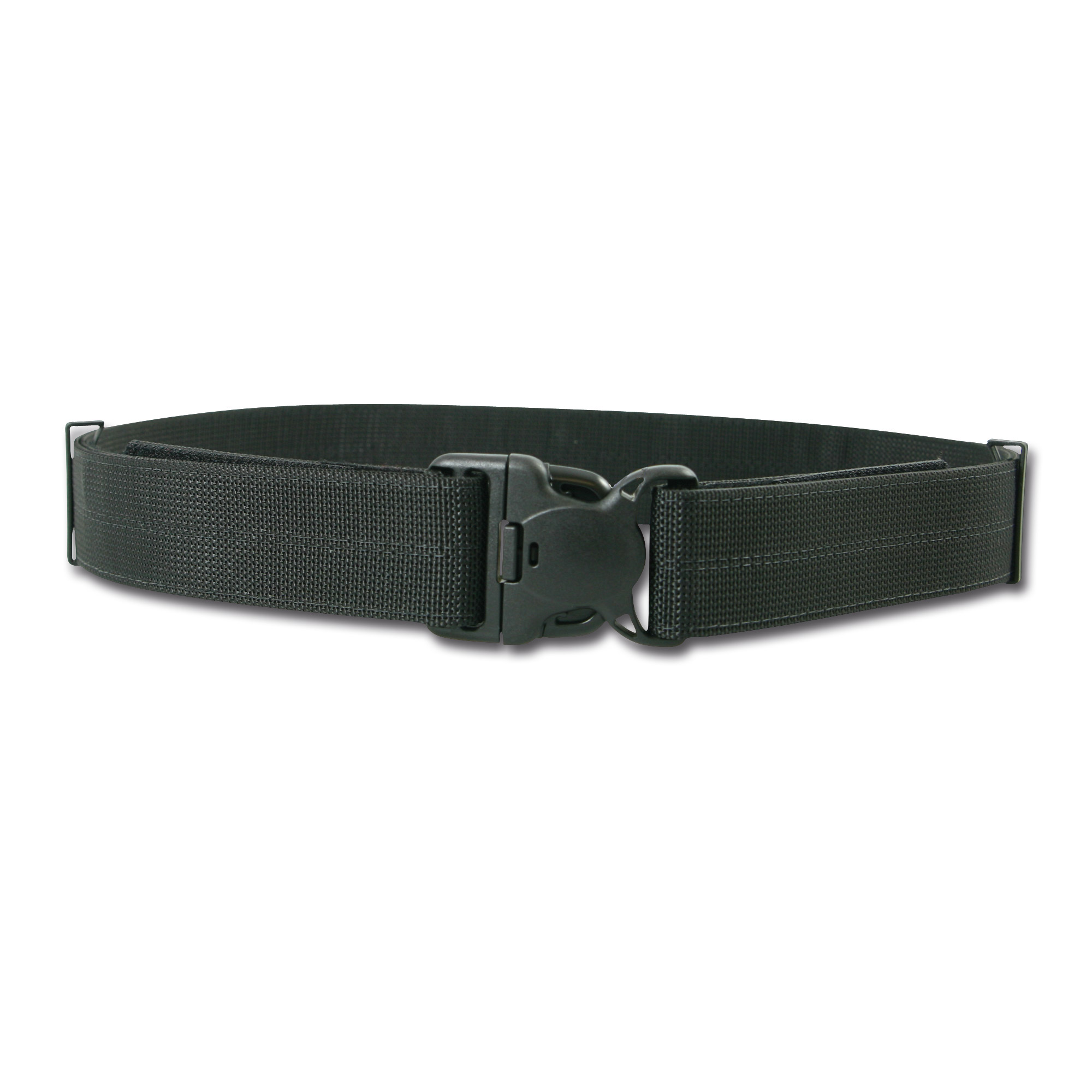 Blackhawk Web Duty Belt