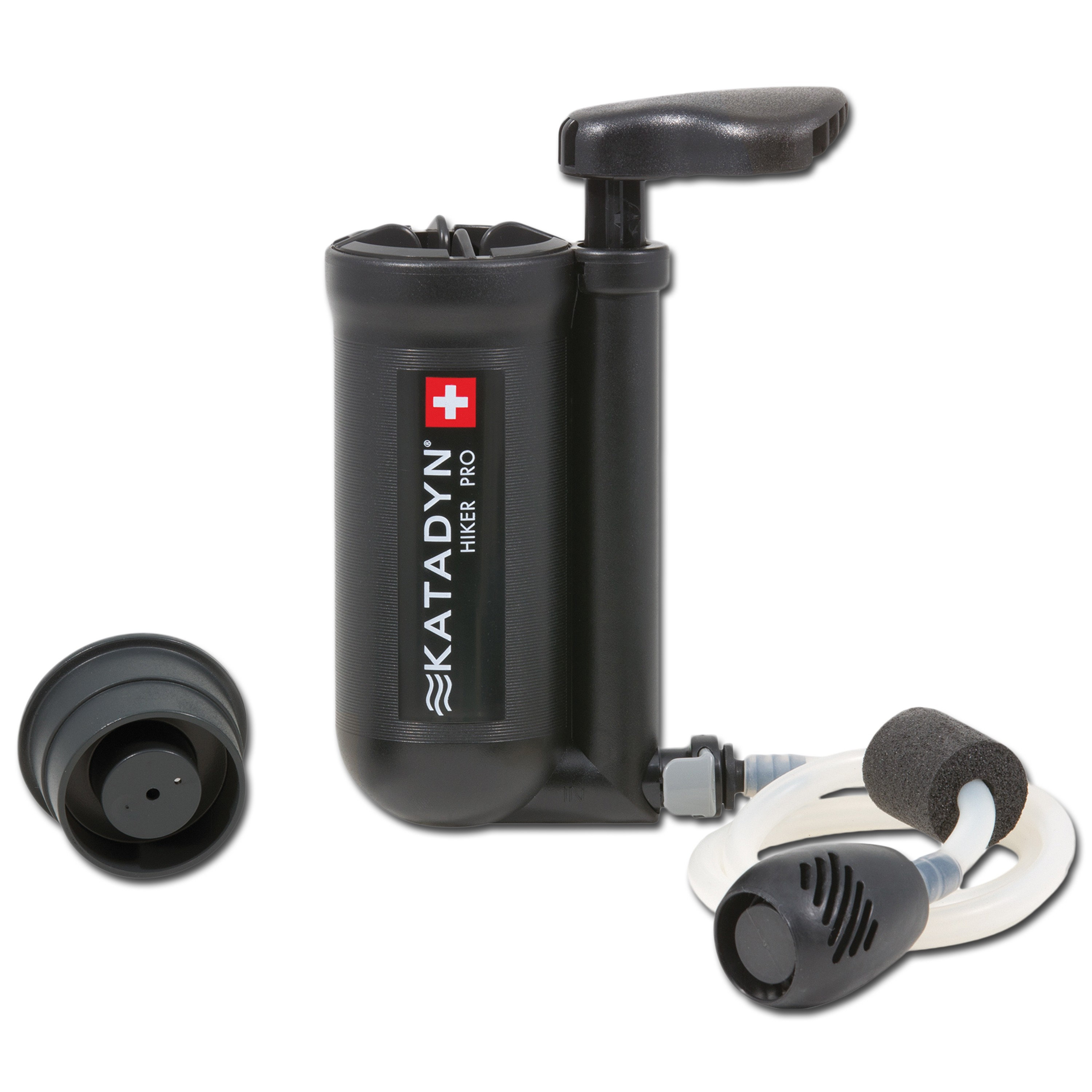 Katadyn Water Filter Hiker Pro