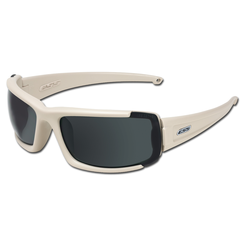 ESS Sunglasses CDI Max desert tan