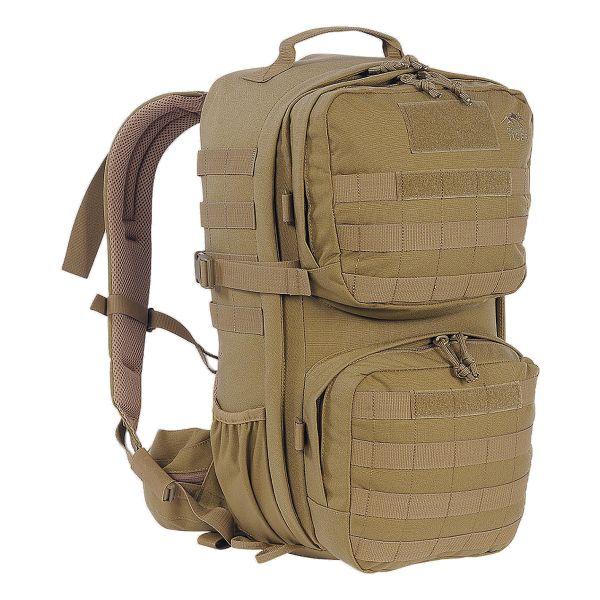 TT Combat Pack MK II khaki
