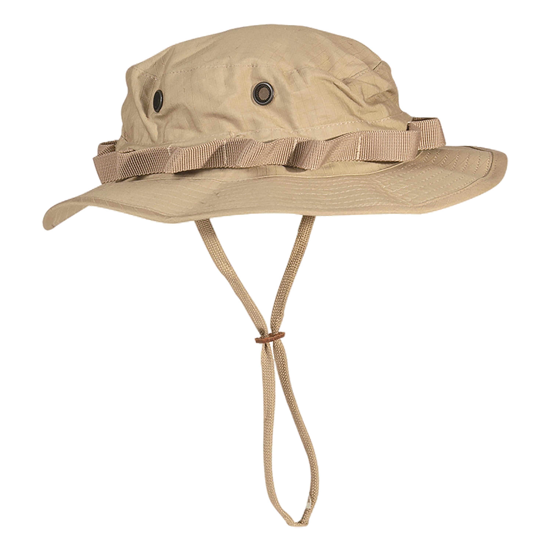 U.S. G.I. Jungle Hat khaki