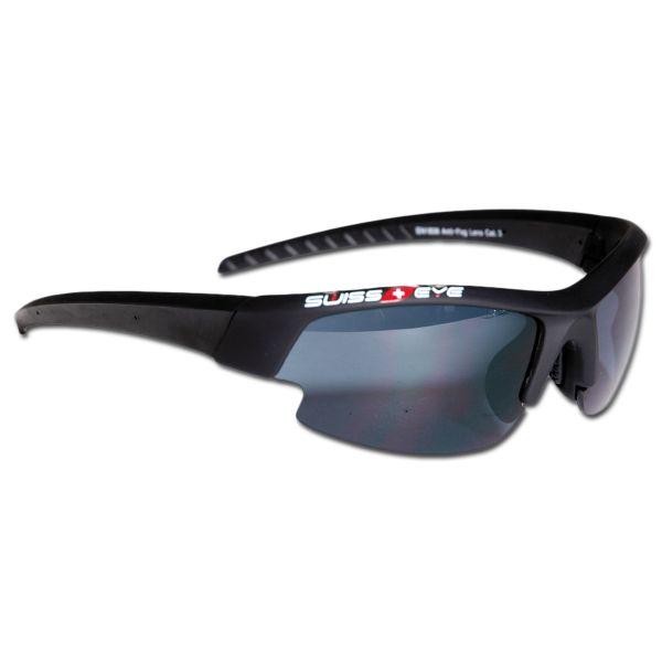 Swiss Eye Glasses Gardosa Evolution M/P