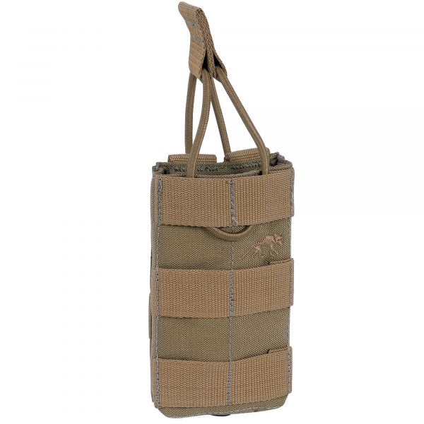 Tasmanian Tiger SGL Mag Pouch BEL M4 MKII coyote brown