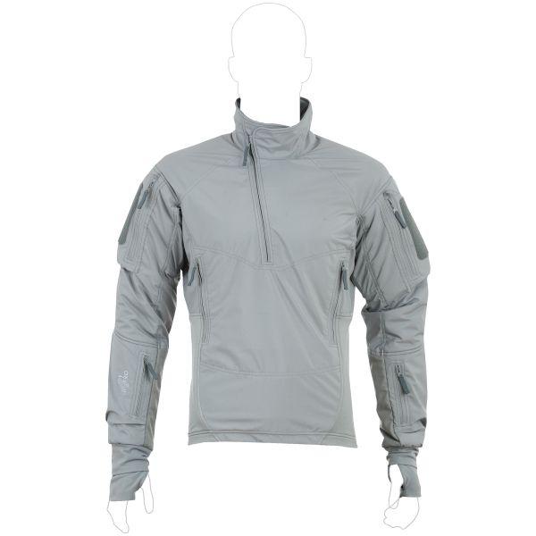 UF Pro Winter Combat Shirt AcE frost gray