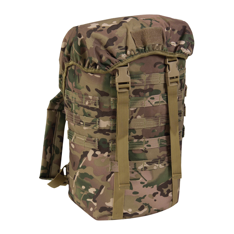 Highlander Backpack Skirmish 35 L HMTC
