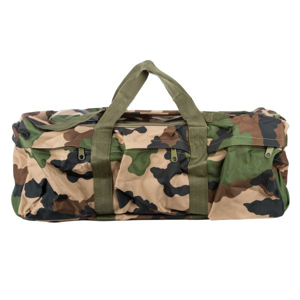 Tactical Bag TAP CCE-camo