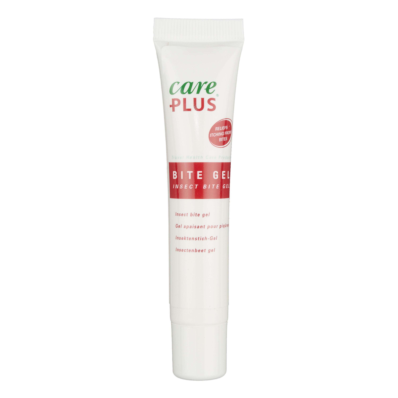 Care Plus Bite Gel 20ml