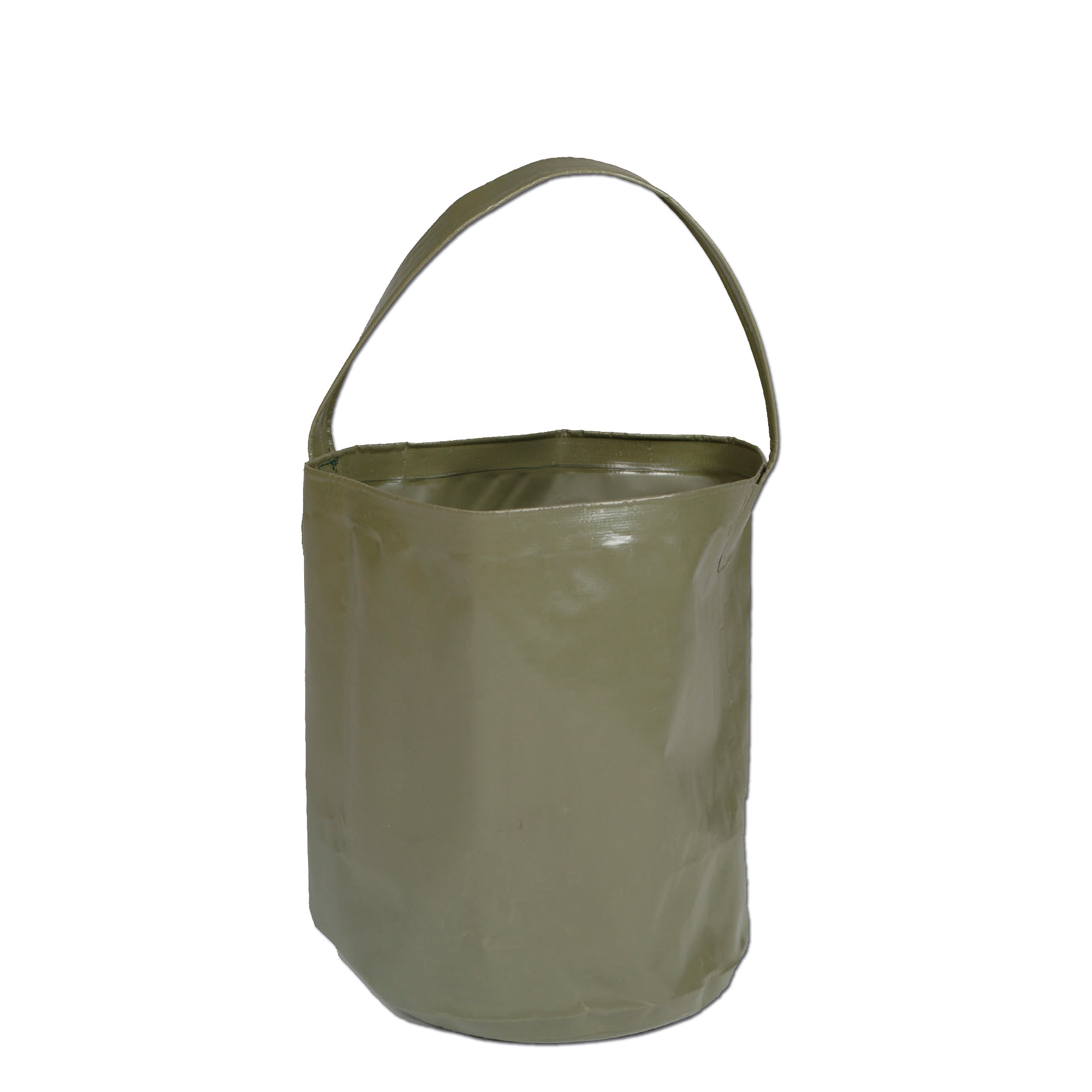 Water Bucket Collapsible