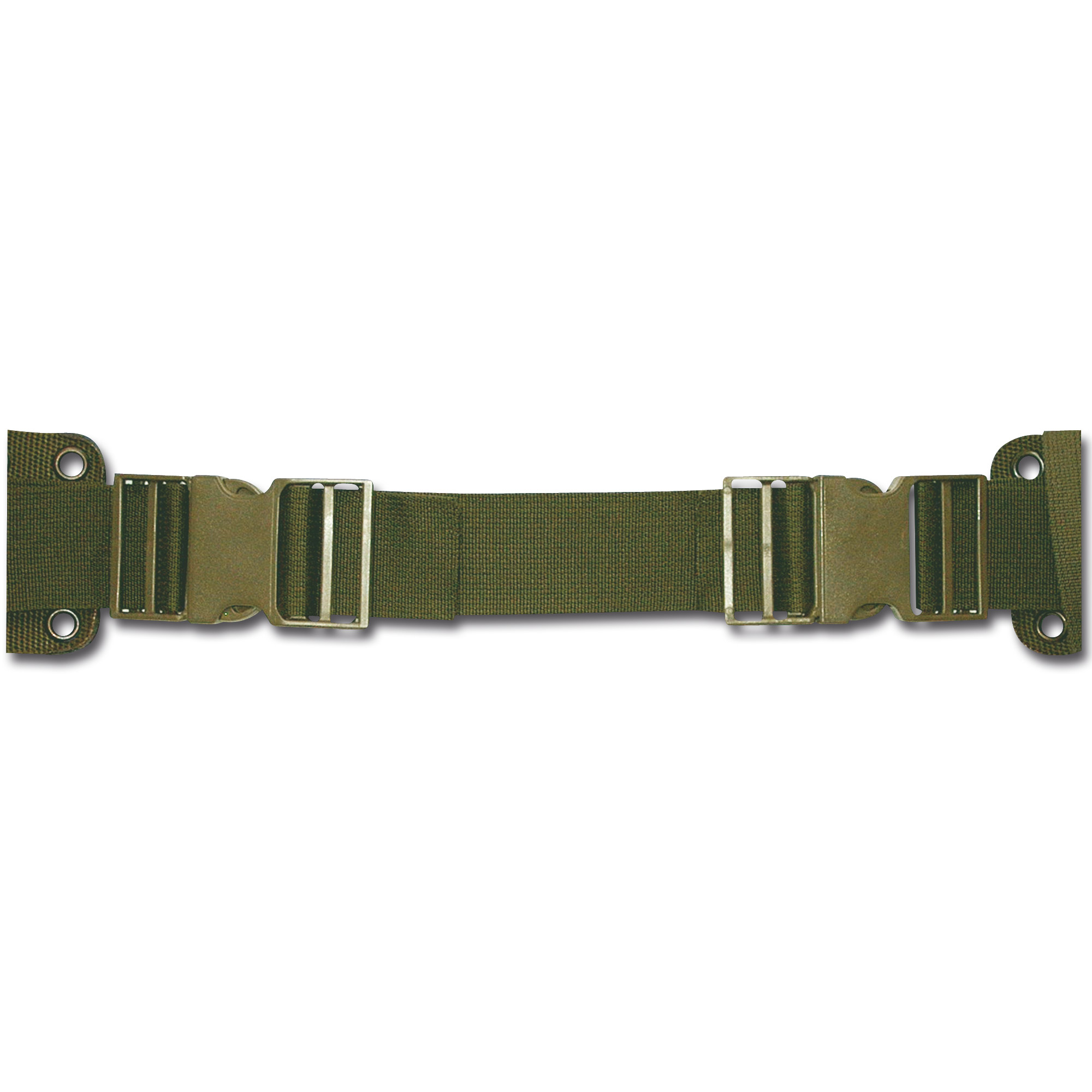 German Military Belt Extender