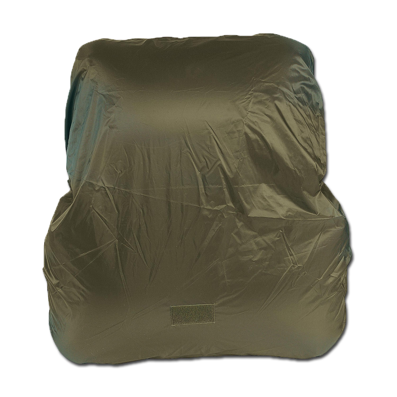 Backpack Rain Cover TT olive II X-Large