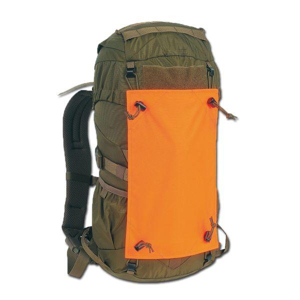 Backpack TT Trooper Light Pack 35 olive II