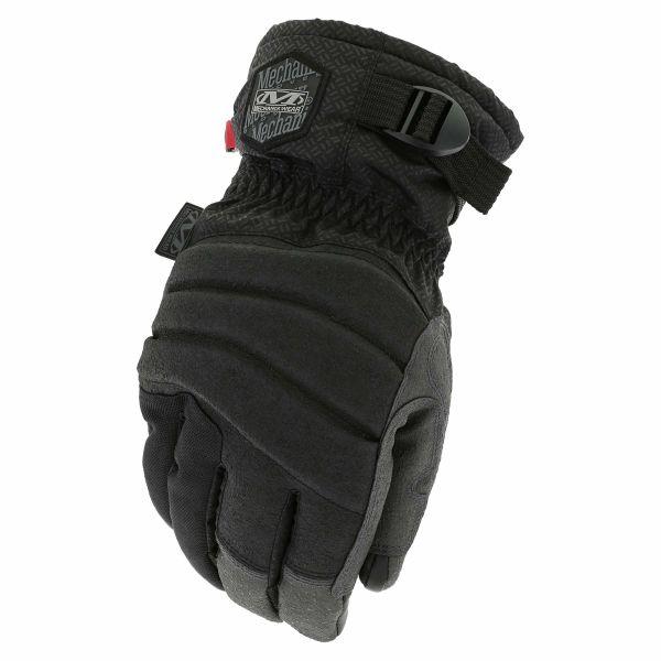 Mechanix Thermal Gloves ColdWork Peak