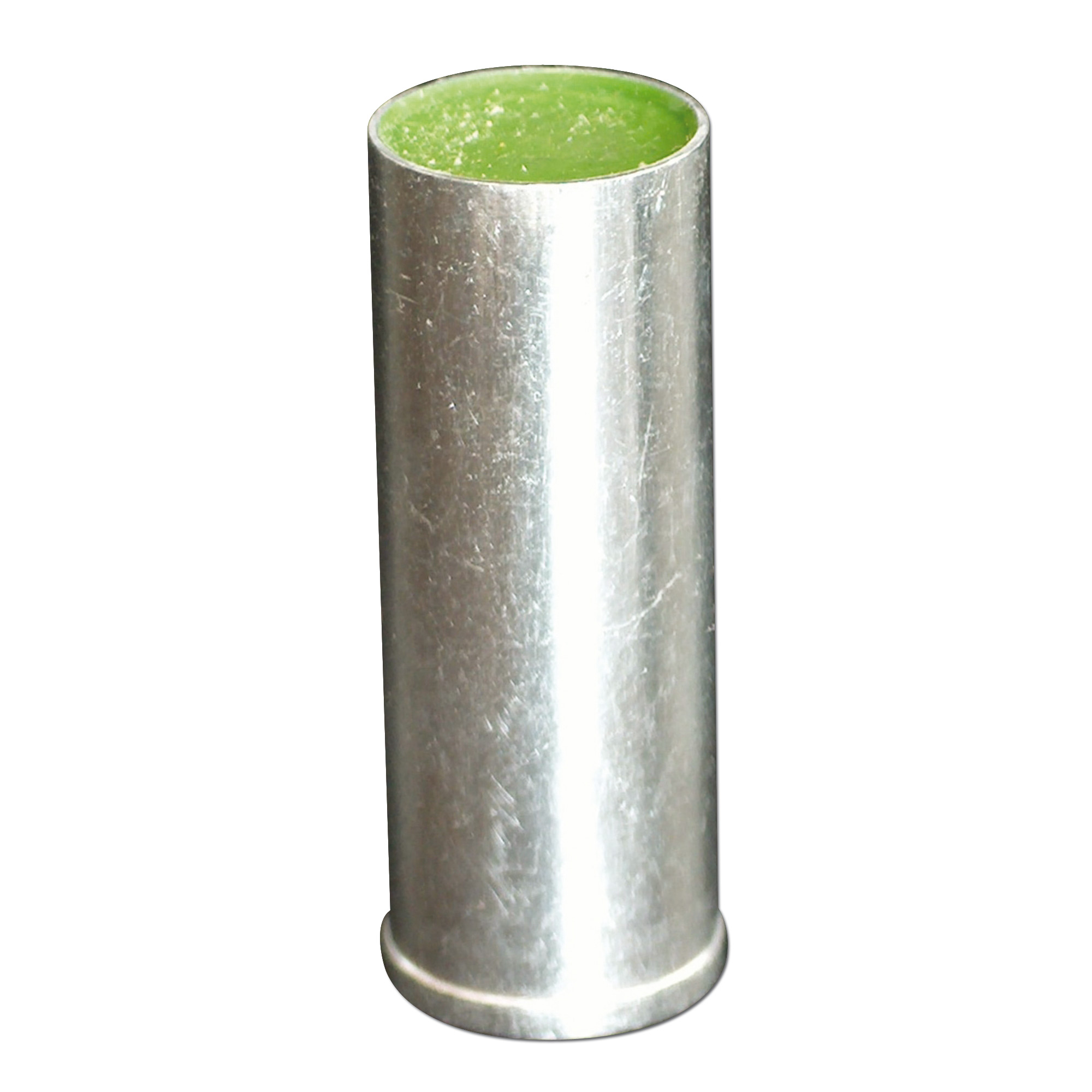 Nico Replacement Cartridges green