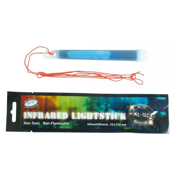 Lightstick Mil-Tec Large infrared