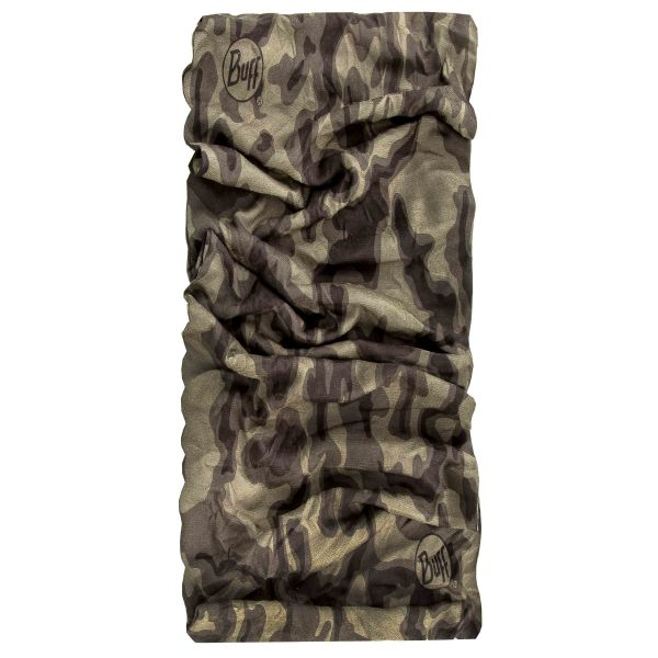 Buff Tube Scarf Original crook military