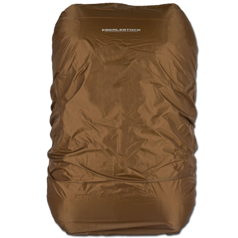 Backpack Cover Eberlestock G & X Series coyote