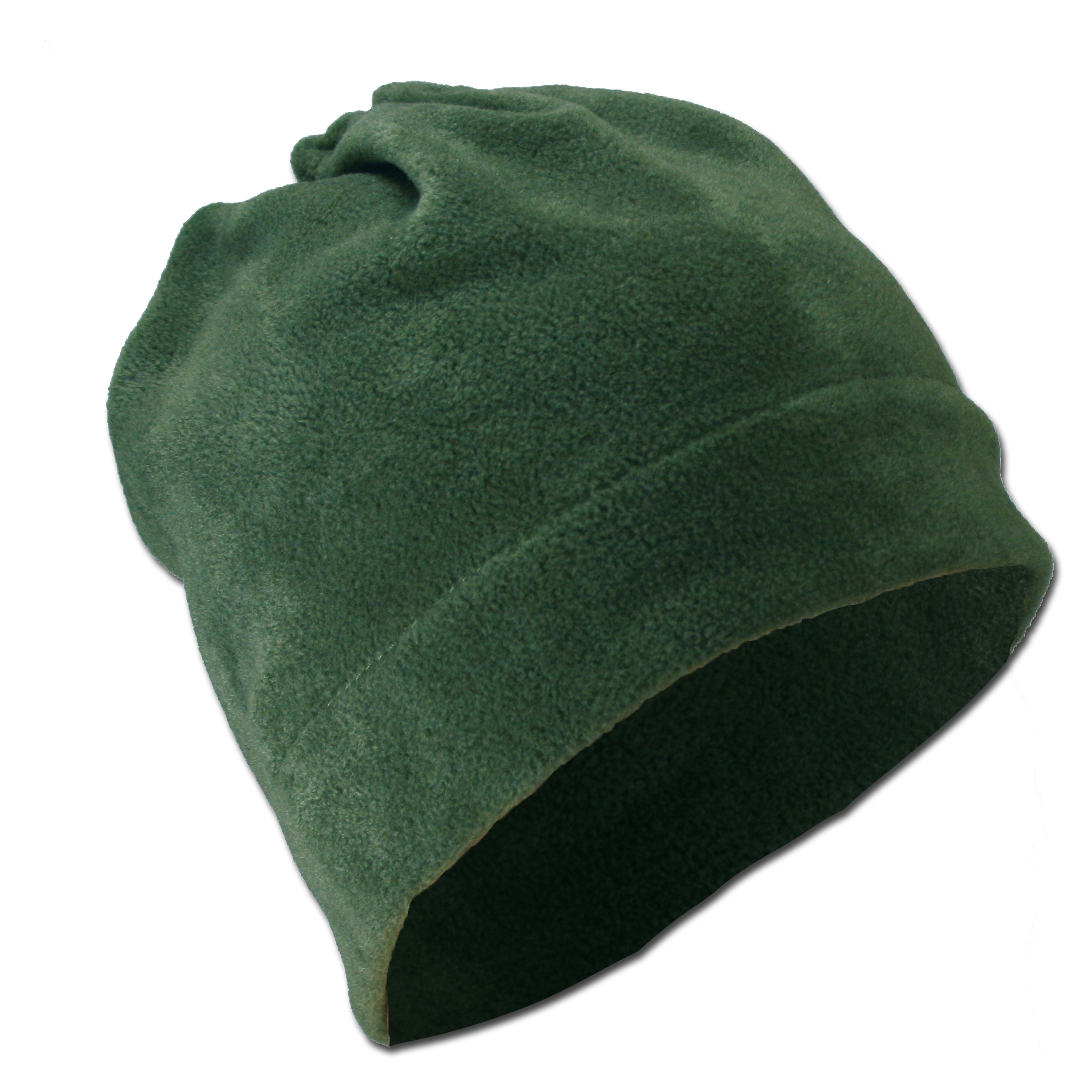 Neck Gaiter Fleece olive