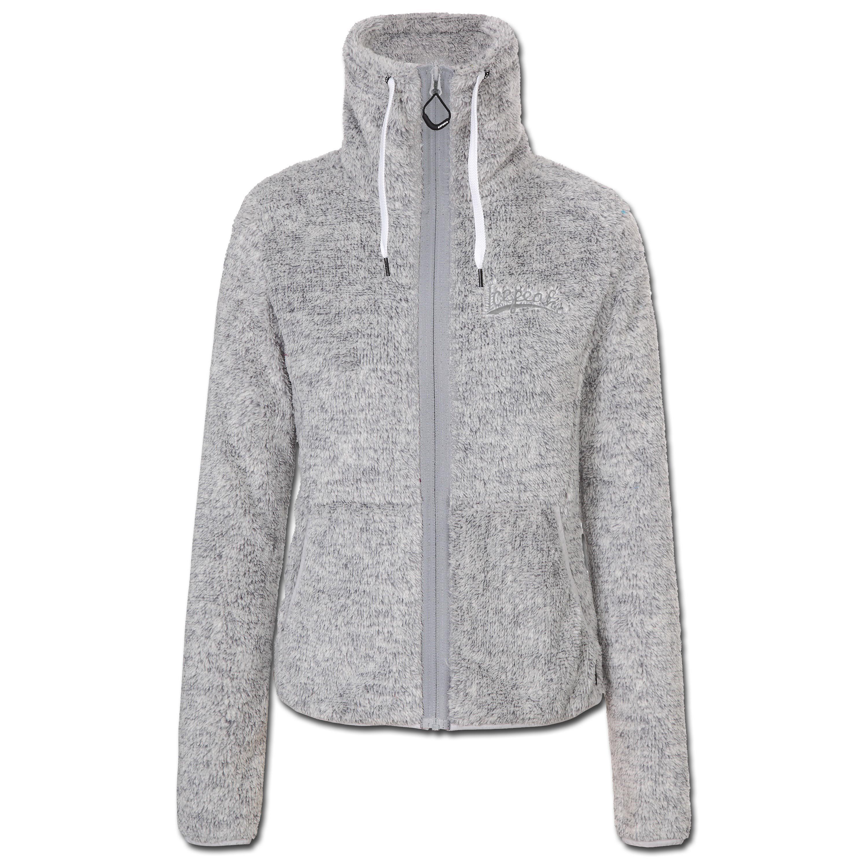 Icepeak Jacket Karmen gray
