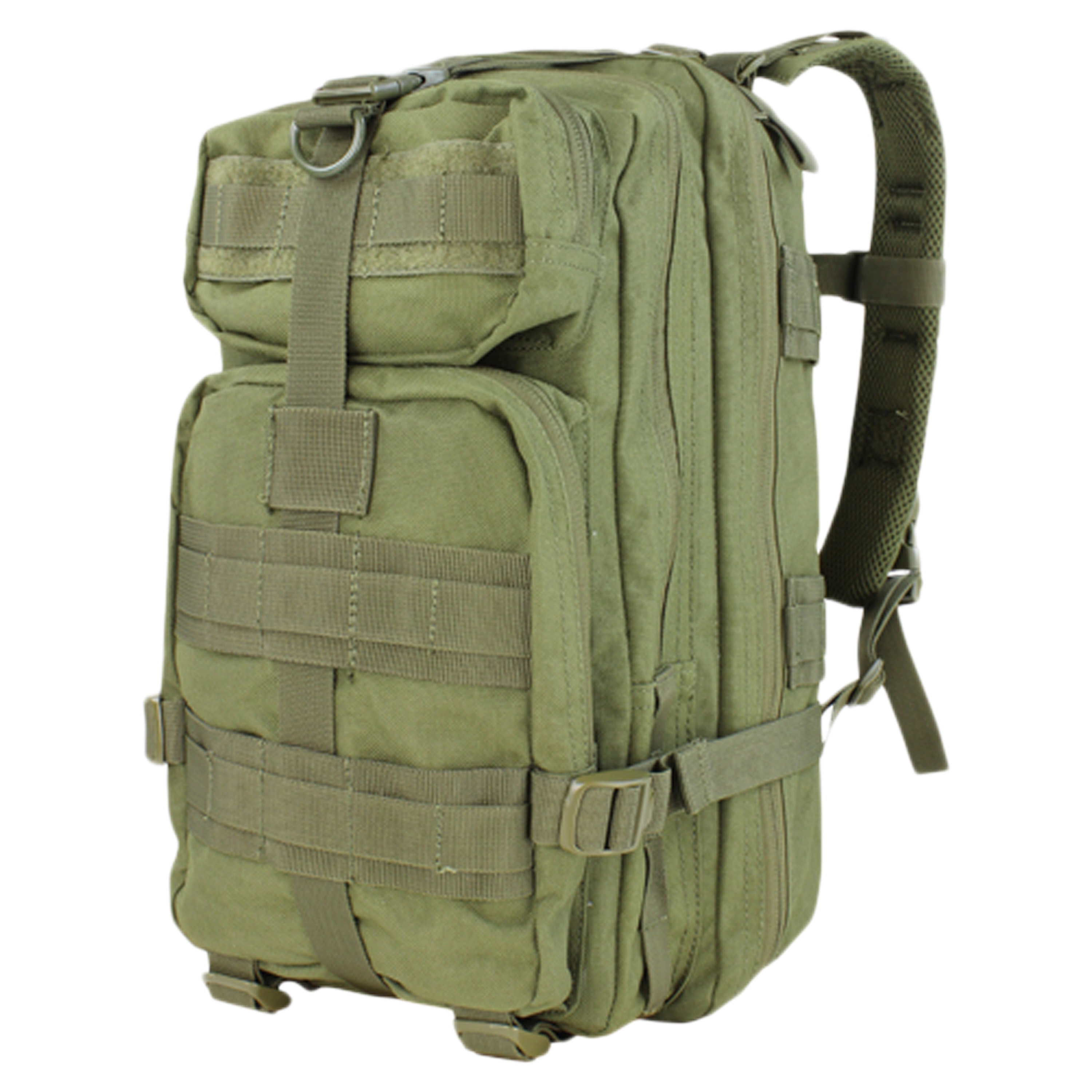 Condor Backpack Assault Pack Compact olive
