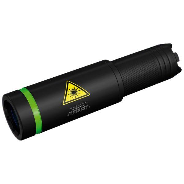 Laserluchs IR-Laser-Intensifier LA 850-50-PRO II