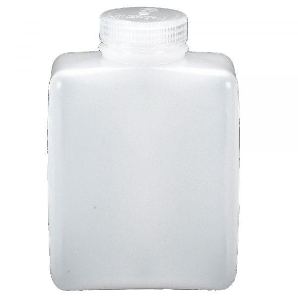 Nalgene Square Wide Neck Bottle 1000 ml